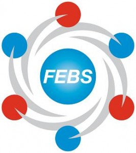 logo_febs